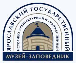 Ярославский Художественный музей-заповедник