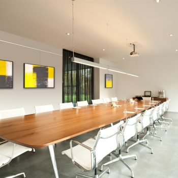 artiteq-impressie-contour-rail-meeting-room