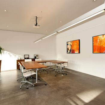 artiteq-impressie-contour-rail-offices