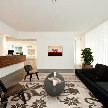 artiteq-impressie-contour-rail-staff-room