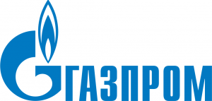 logo-gazprom