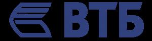 vtb_logo
