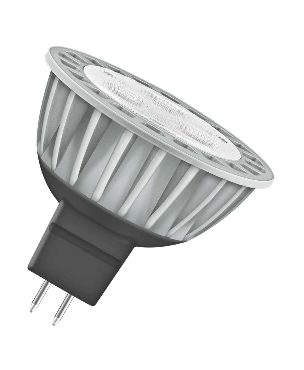 Лампа LED7х1