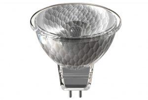 Ampoule-halogène-1024x692