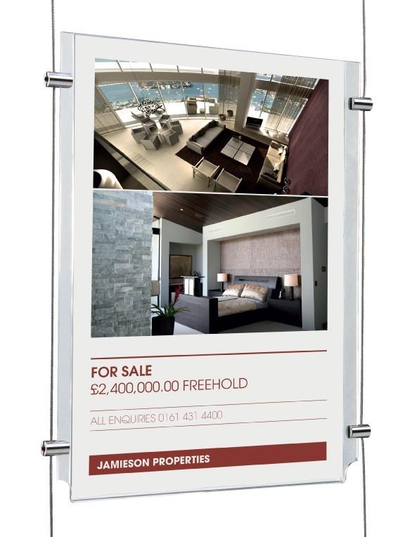 acrylic-poster-holder-a0-portrait-[3]-521-p