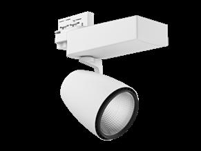 Светильник направленного света Tempo LED 36