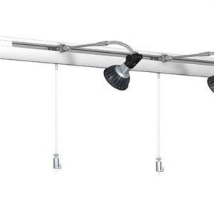 Аксессуары для Combi Rail Pro Light