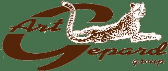 Art-Gepard_Logo_2012