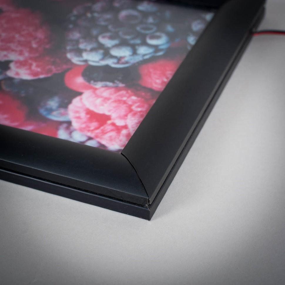 Панели FrameLED 22 мм КЛИК