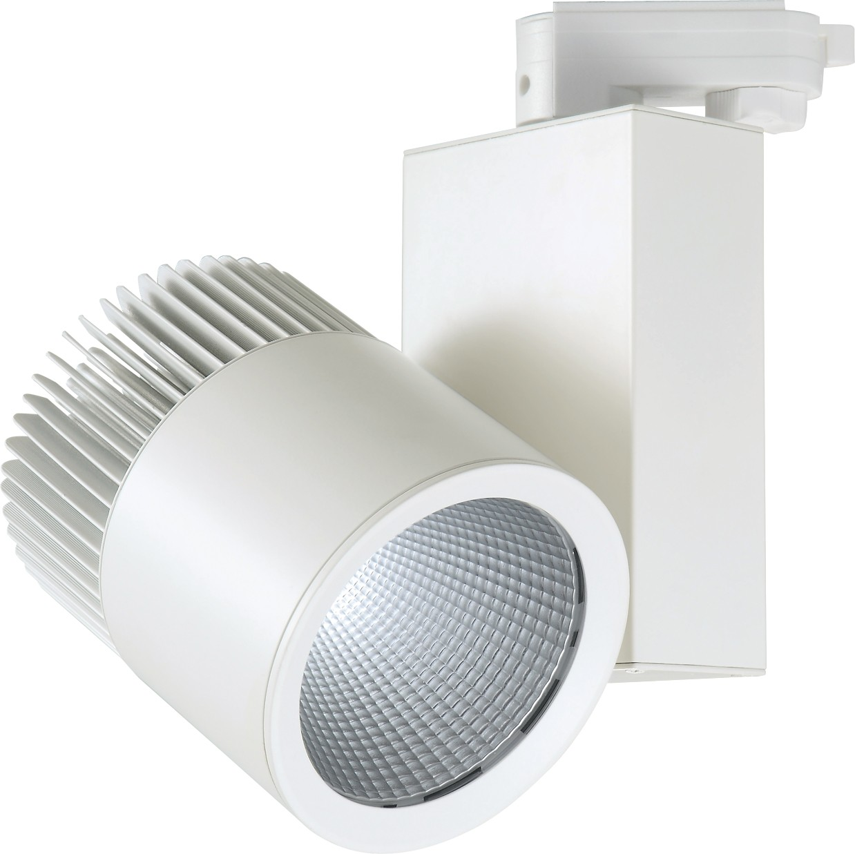 Polaris LED Светильник направленного света