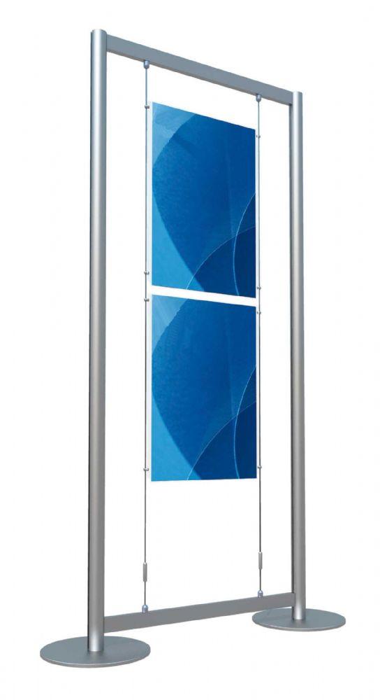 стенд art-display A2