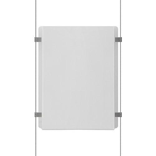 планшет вертикаль