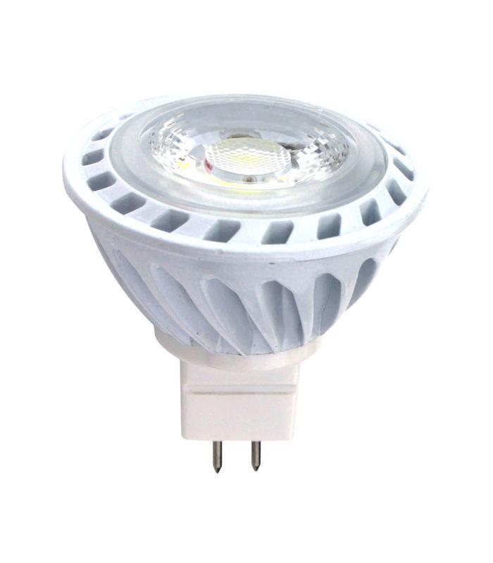 MR16 LED 7Вт