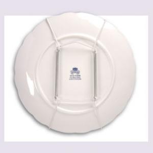 Крепления для подвеса тарелок