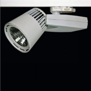 Светильник PRIORITY MINI LED Акцентная подсветка витрин, стеллажей, экспонатов.