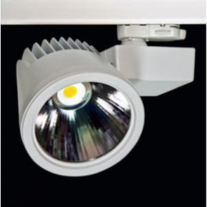 Светильник RAY LED Акцентная подсветка витрин, стеллажей, экспонатов.
