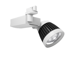 Поворотный светильник направленного света Risoluto LED 26