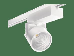 Трековый светильник Risoluto Tre LED 30