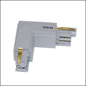 Угол 90гр XTS 34, 35 для шинопровода