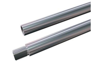 Алюминиевый Cтержень 10 мм