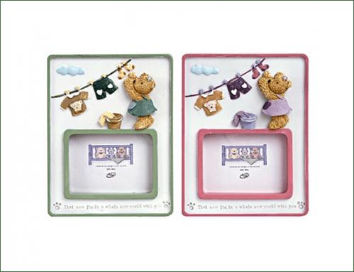 Рамки для фотографий детские