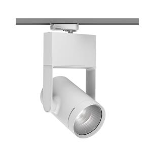 torpi LED Светильник направленного света