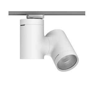 Tulpi LED Светильник направленного света