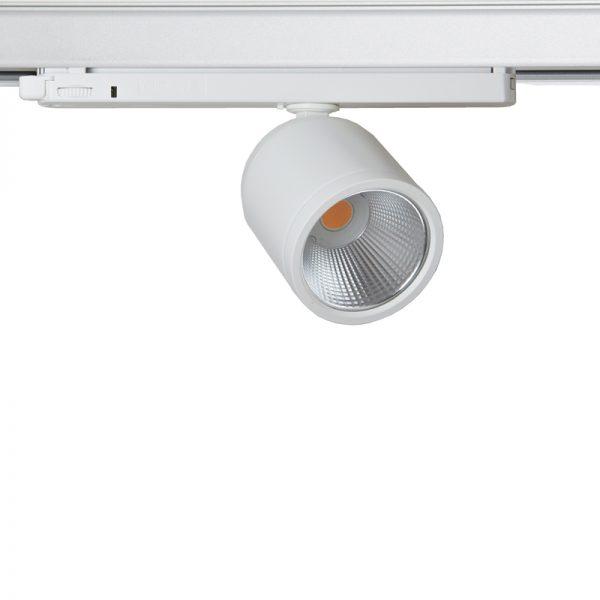 Светильники для картин и выставочных залов GA16 Casa
