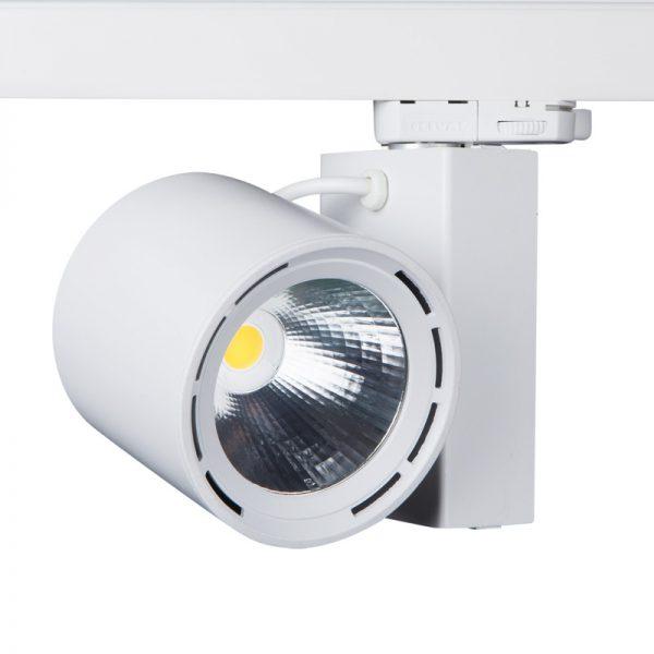Светильники для картин Hub LED