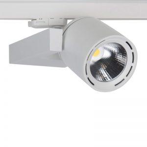 Светильники для картин Alert LED